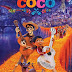 Download Film Coco (2017) Subtitle Indonesia