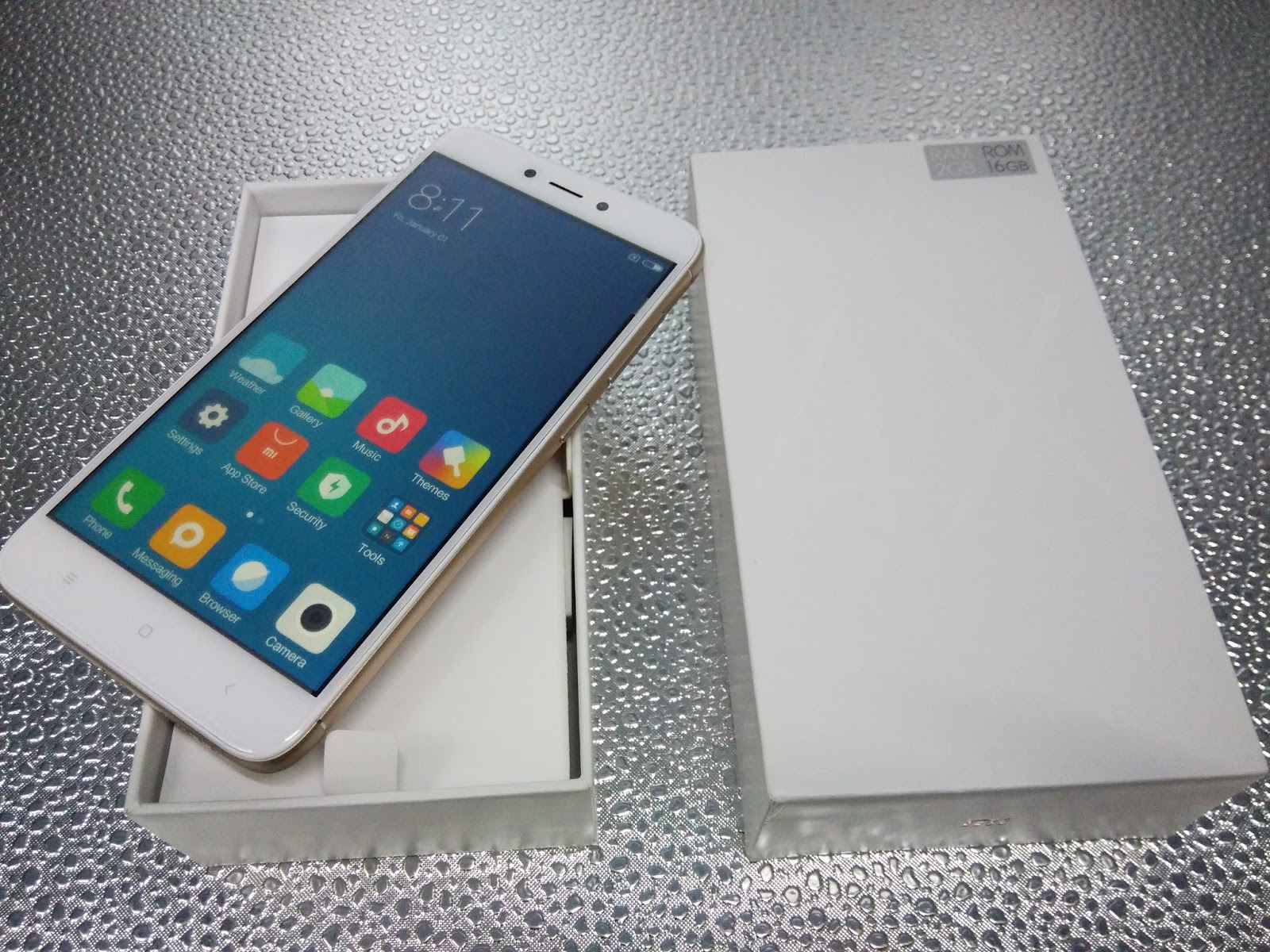Xiaomi Redmi 4x Photo Gallery Amp Camera Samples Tech Updates