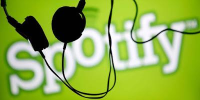 Prove di funzionamento Spotify Hi-Fi: forse qualità audio a 1411 kbps