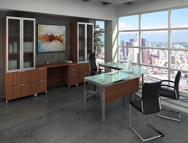 best buying modern office furniture sets for sale cheap