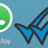 Centang Biru WhatsApp Dimatikan, Begini Cara Mudah Tahu Kapan Dia Terakhir Membaca Pesan