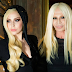 VIDEO: Lady Gaga narra tributo a la diseñadora Donatella Versace [SUBTITULADO]