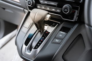 Tips for a Healthy Automatic Transmission