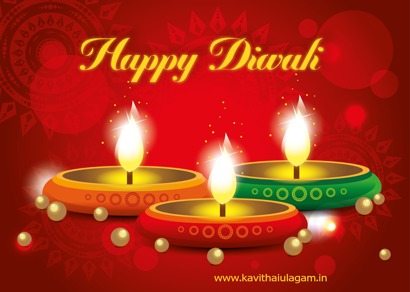 Diwali greetings wishes images hd pictures kavithaigal ulagam happy diwali images greetings in tamil m4hsunfo