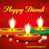 Diwali Greetings Wishes Images, HD Pictures