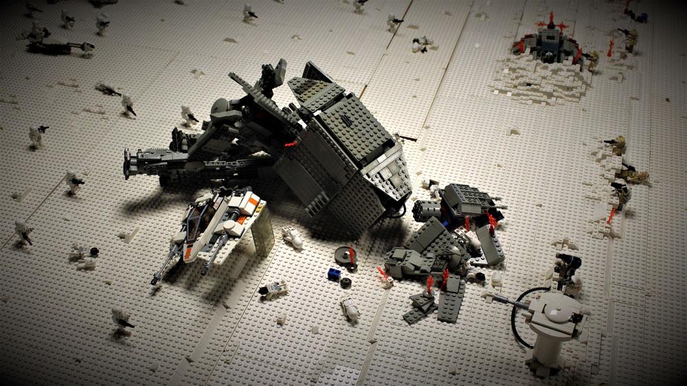Mini World Lyon + expo Lego Star Wars IMG_1152_trt
