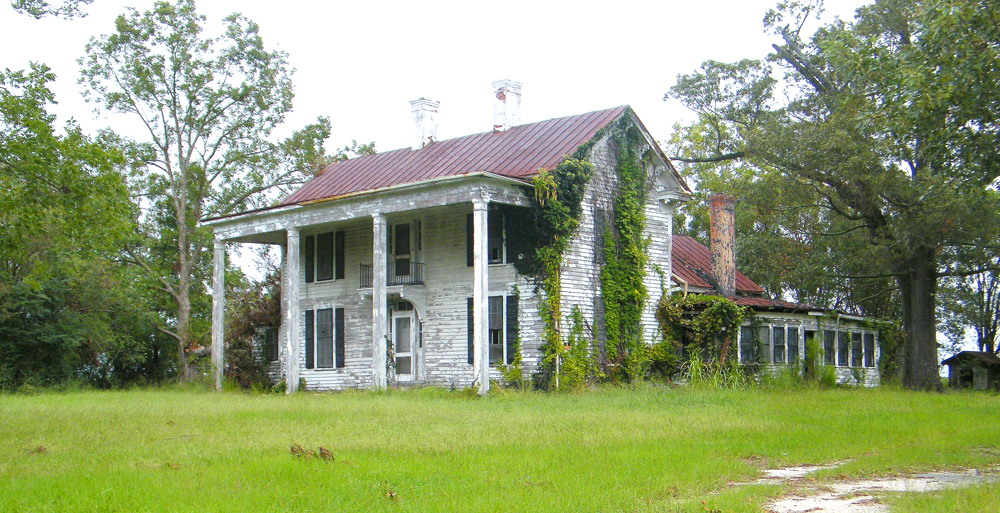 slippin southern chippy old farm house discovery rh slippinsouthern blogspot com