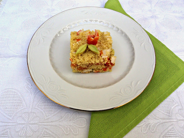 cous-cous-salmon-sal-pepino-unidad