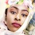 Zaka kara tabbatar da Nafisa Abdullahi me kyauce idan kaga wadannan hotunan