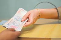 bankloan