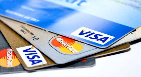 Como Escolher um Cartão de Crédito Certo pra Você