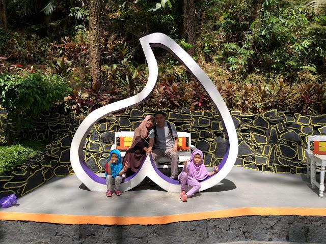 srambang-park-ngawi,Menelusuri Srambang Park Sebagai Wonderful Indonesia Di Ngawi, tips datang ke srambang park ngawi, harga tiket masuk srambang park ngawi, alamat srambang ngawi, lokasi srambang ngawi
