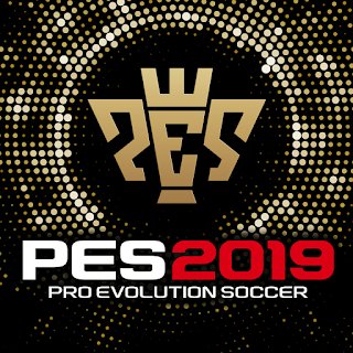 July 2018 ~ PESNewupdate com | Free Download Latest Pro Evolution