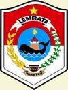 Kabupaten Lembata ialah salah satu kabupaten yang ada di provinsi Nusa Tenggara Timur Pengumuman CPNS Kab. Lembata 2021