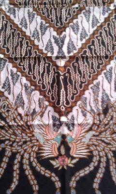 Grosir Kain batik di Medan 123