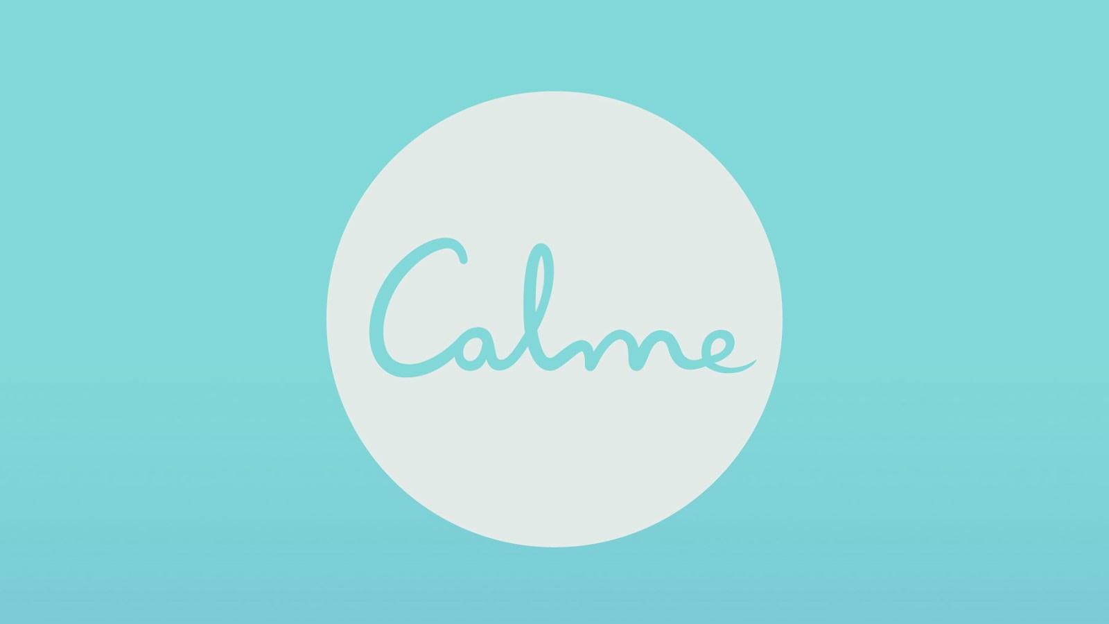 """Résultat de recherche d'images pour """"calme"""""""