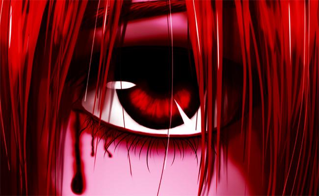 Elfen Lied Wallpaper hd Anime imágenes fondos pantalla escritorio background