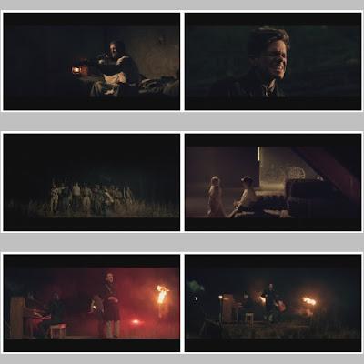 Fun - Some Nights (2013) HD 720p Music Video Free Download