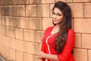 Actress Subiksha Glam Picture Session 005.jpg