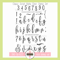 http://www.sweetnsassystamps.com/creative-worship-classy-script-alpha-clear-stamp-set/