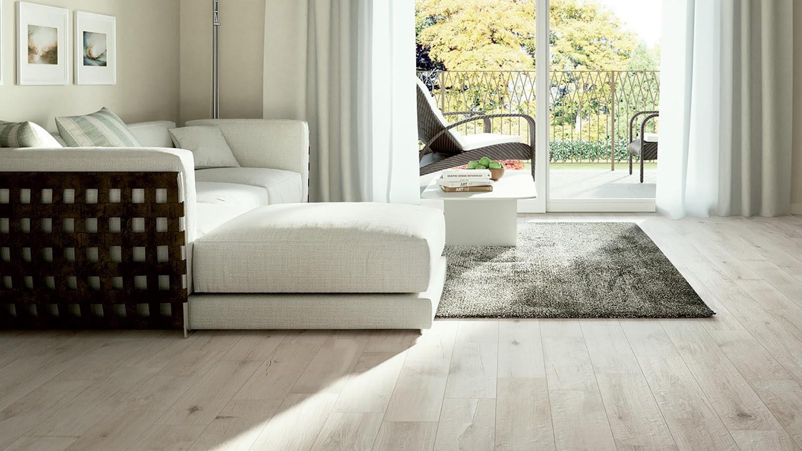 Italian Porcelain Tile Of Ceramica Artistica Due Floor Wall Tiles Design Ideas