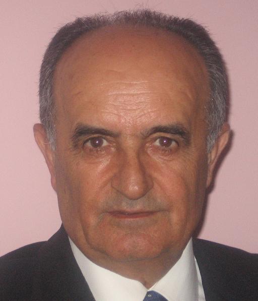 Atatürk Ve Ali Rıza Paşa (Anı)