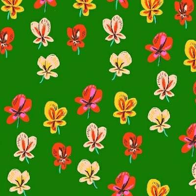 Print Amp Pattern Aw16 Fabrics Windham