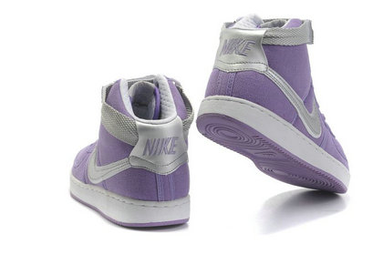 super popular f552f 6fd75 The most nike high tops vandal sneakers is designed for men.Welcome to shop  this pair nike vandal purple here.