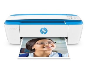 hp-deskjet-ink-advantage-3775-printer