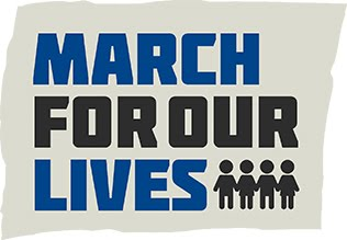 Keweenaw March for Our Lives is Saturday, March 24
