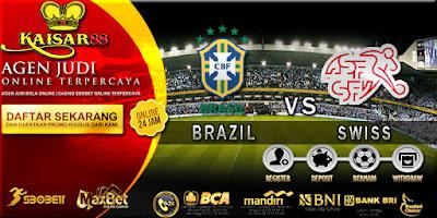 https://agenbolakaisar168.blogspot.com/2018/06/prediksi-bola-brazil-vs-swiss-18-juni-2018.html