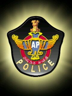 AP State Police Constables Recruitment 2011 Notification 1