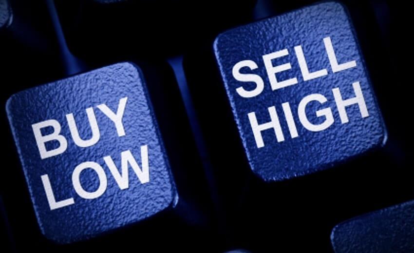 الربح من التجارة الالكترونية عبر الإنترنت