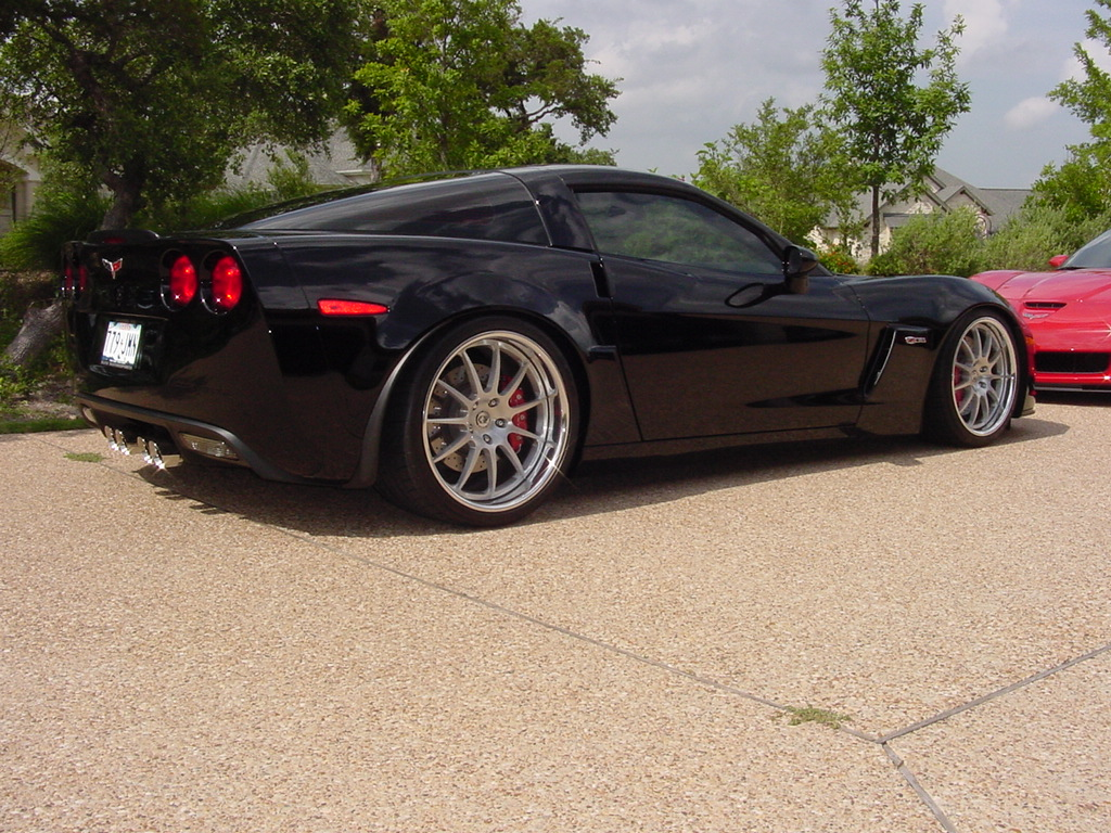 Cars For You Corvette Z06 Best Cars For You