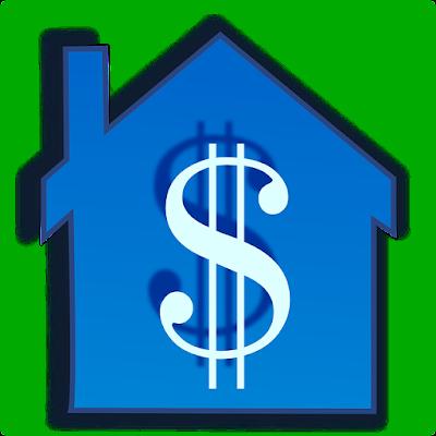 Tips Rumah Dijual Secara Online Supaya Cepat Laku