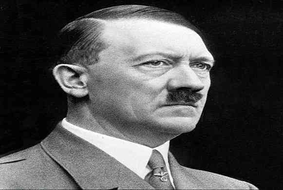 adolf-hitler-biography-قصة-حياة-ادولف-هتلر