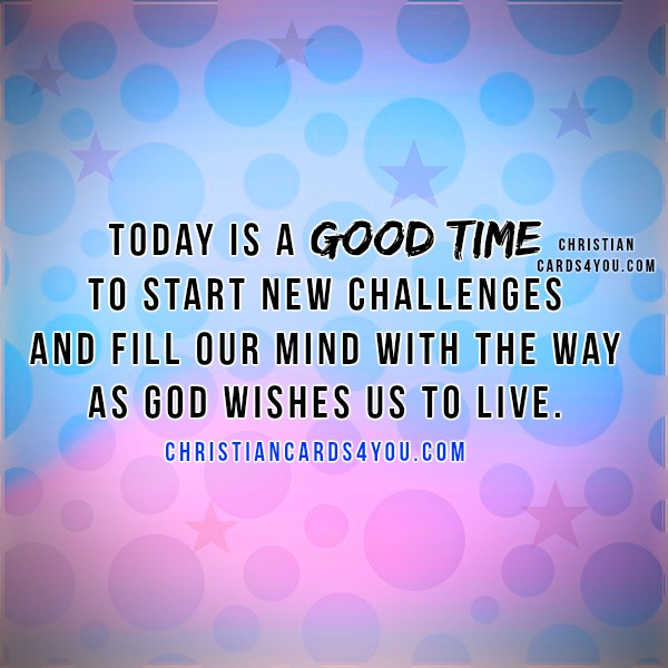 Good Morning Christian Quotes: Nice Good Morning Christian Quotes And Saying