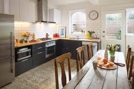 Kitchen Caboodle
