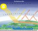 http://geoespaciomundo.blogspot.com.es/p/el-cambio-climatico-en-navarra.html