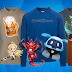 Blizzard Gear Store open in Europe
