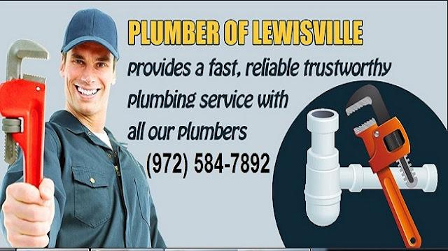 http://www.plumberoflewisville.com/