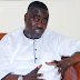 Ex-Gov Suswam to Refund N450 Million to Benue State Government