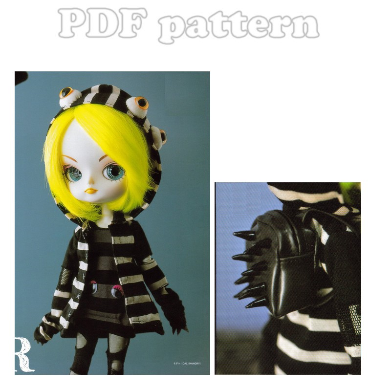 8e016fc58b 2011-10-09 | CraftyLine e-pattern shop