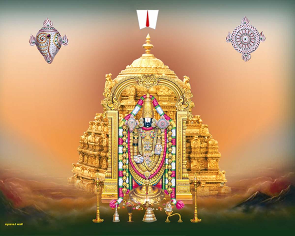 Wallpaper Wallpaper Of Hanuman Ji