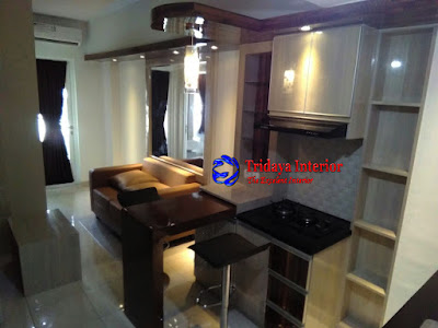 interior-2-bedroom-summarecon-bekasi-tower-basella