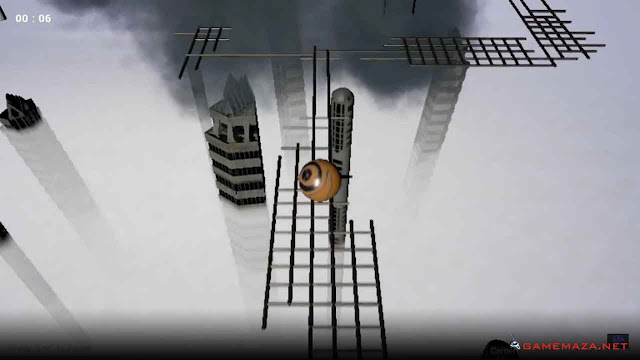 Winexy Gameplay Screenshot 1
