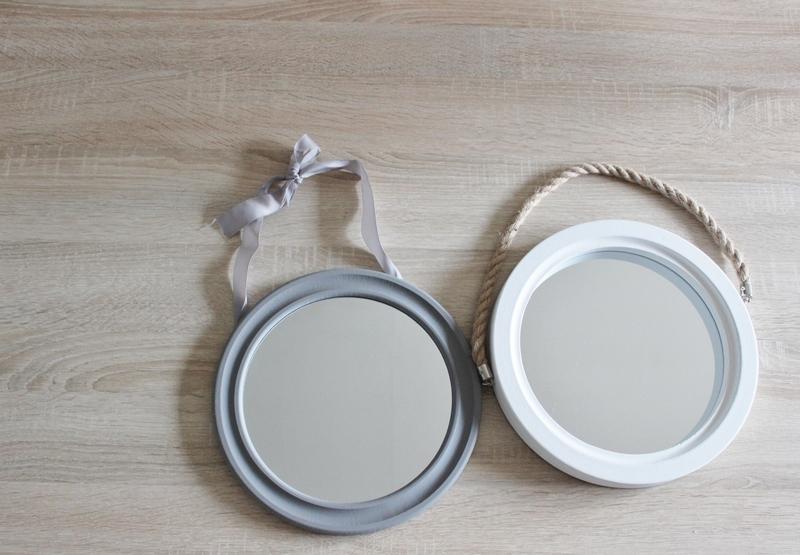melle lunettes blog mode lille deco 1. Black Bedroom Furniture Sets. Home Design Ideas