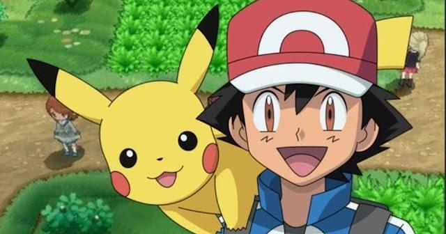 Pokémon RPG de 2019 terá melhores gráficos e será dedicado aos fãs de longa data