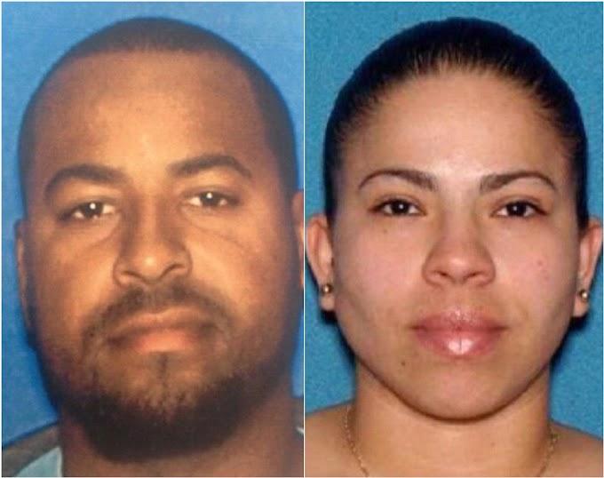 Investigan en Nueva Jersey un dominicano por desaparición de mujer desde el 9 de mayo