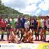 Finaliza la Pretemporada del Voleibol